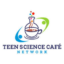 Interested in starting a Teen Science Café? Find out how!